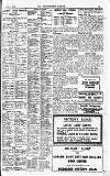 Westminster Gazette Friday 11 July 1919 Page 13