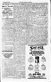Westminster Gazette Tuesday 18 November 1919 Page 3