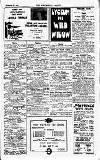 Westminster Gazette Tuesday 18 November 1919 Page 5