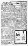 Westminster Gazette Tuesday 18 November 1919 Page 6