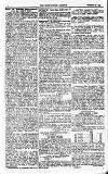 Westminster Gazette Tuesday 18 November 1919 Page 8