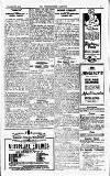 Westminster Gazette Tuesday 18 November 1919 Page 9