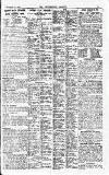 Westminster Gazette Tuesday 18 November 1919 Page 11