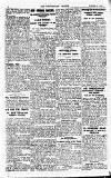 Westminster Gazette Friday 21 November 1919 Page 2