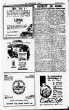 Westminster Gazette Friday 21 November 1919 Page 4