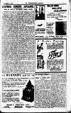 Westminster Gazette Friday 21 November 1919 Page 5
