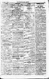 Westminster Gazette Friday 21 November 1919 Page 7