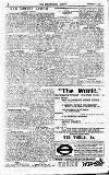 Westminster Gazette Friday 21 November 1919 Page 8