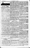 Westminster Gazette Friday 21 November 1919 Page 9