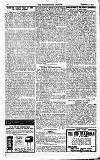 Westminster Gazette Friday 21 November 1919 Page 10