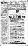 Westminster Gazette Friday 21 November 1919 Page 11