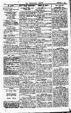 Westminster Gazette Friday 21 November 1919 Page 12