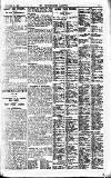 Westminster Gazette Friday 21 November 1919 Page 13
