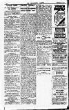 Westminster Gazette Friday 21 November 1919 Page 14