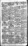 Westminster Gazette Wednesday 03 November 1920 Page 2