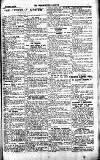 Westminster Gazette Wednesday 03 November 1920 Page 3