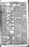 Westminster Gazette Wednesday 03 November 1920 Page 5