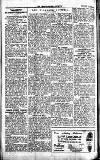Westminster Gazette Wednesday 03 November 1920 Page 6