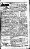 Westminster Gazette Wednesday 03 November 1920 Page 7