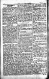 Westminster Gazette Wednesday 03 November 1920 Page 8