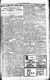 Westminster Gazette Wednesday 03 November 1920 Page 9