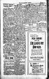 Westminster Gazette Wednesday 03 November 1920 Page 10