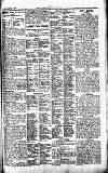Westminster Gazette Wednesday 03 November 1920 Page 11