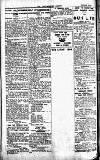 Westminster Gazette Wednesday 03 November 1920 Page 12