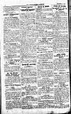 Westminster Gazette Saturday 27 November 1920 Page 2