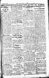Westminster Gazette Saturday 27 November 1920 Page 3