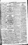 Westminster Gazette Saturday 27 November 1920 Page 5