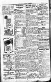 Westminster Gazette Saturday 27 November 1920 Page 6