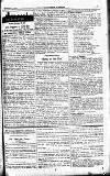 Westminster Gazette Saturday 27 November 1920 Page 7
