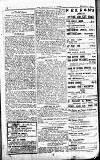 Westminster Gazette Saturday 27 November 1920 Page 8