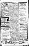 Westminster Gazette Saturday 27 November 1920 Page 9