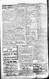 Westminster Gazette Saturday 27 November 1920 Page 10