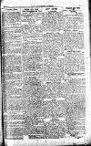 Westminster Gazette Saturday 27 November 1920 Page 11