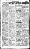Westminster Gazette Tuesday 04 October 1921 Page 2