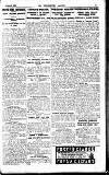 Westminster Gazette Tuesday 04 October 1921 Page 3