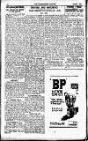 Westminster Gazette Tuesday 04 October 1921 Page 4