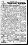 Westminster Gazette Tuesday 04 October 1921 Page 5