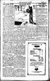 Westminster Gazette Tuesday 04 October 1921 Page 6