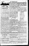 Westminster Gazette Tuesday 04 October 1921 Page 7