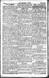 Westminster Gazette Tuesday 04 October 1921 Page 8