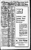 Westminster Gazette Tuesday 04 October 1921 Page 9