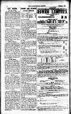 Westminster Gazette Tuesday 04 October 1921 Page 10