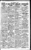 Westminster Gazette Tuesday 04 October 1921 Page 11