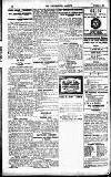 Westminster Gazette Tuesday 04 October 1921 Page 12