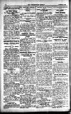 Westminster Gazette Saturday 22 October 1921 Page 2