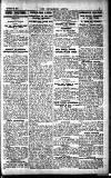 Westminster Gazette Saturday 22 October 1921 Page 3